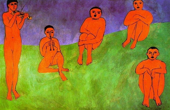Matisse14