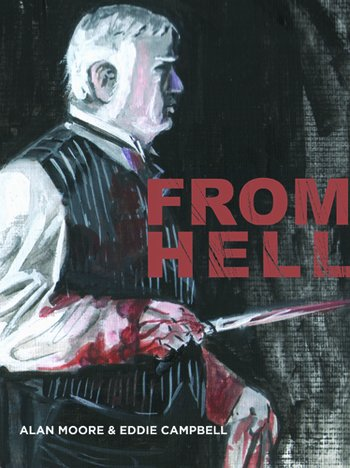 Fromhell_2